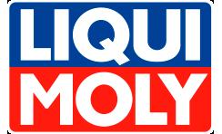 LIQUI MOLY - Моторные масла, автохимия и автокосметика