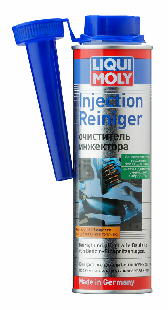 injection reiniger liqui moly. Black Bedroom Furniture Sets. Home Design Ideas