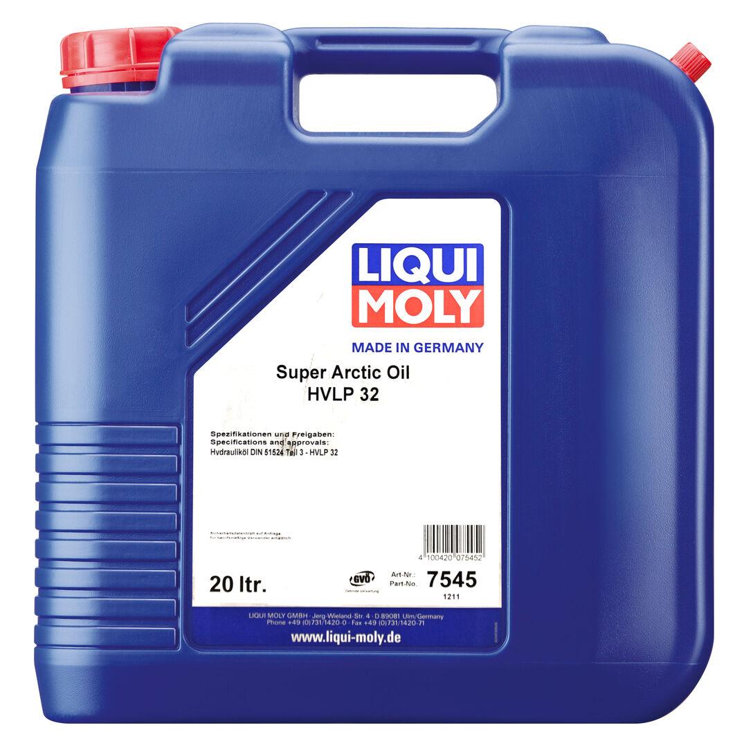 Гидравлическое масло HLP 46 для дровокола   AL-KO Gardentech
