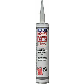 Полиуретановый клей для вклейки стёкол купить в новокузнецке гидроизоляция гермокрон
