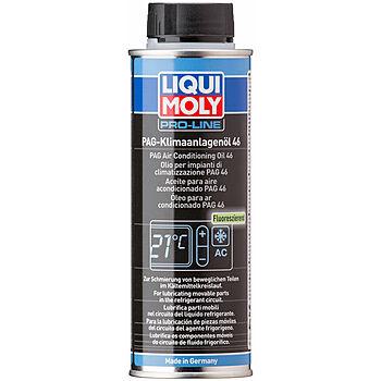Liqui Moly PAG Klimaanlagenoil 46