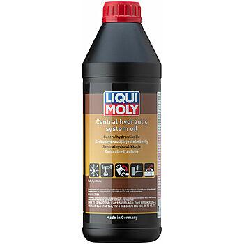 Liqui Moly Zentralhydraulik-Oil