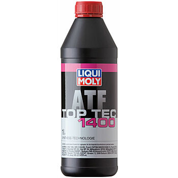 Liqui Moly Top Tec ATF 1400