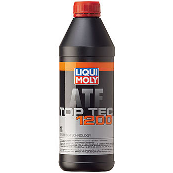 Liqui Moly Top Tec ATF 1200