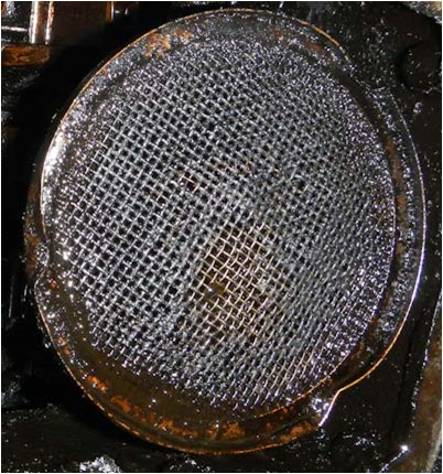 Изображение - Повышенное давление масла в двигателе be0d798a2c8cdbb9e3dc555bd8b8a6c1