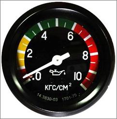 Изображение - Повышенное давление масла в двигателе cdd769fa3d2b495858de7f2d009116ce