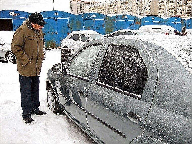 Автомобиль плохо заводится на горячую, почему и как устранить проблему. Двигатель плохо заводится на горячую. Прогретый мотор не заводится. Причины.