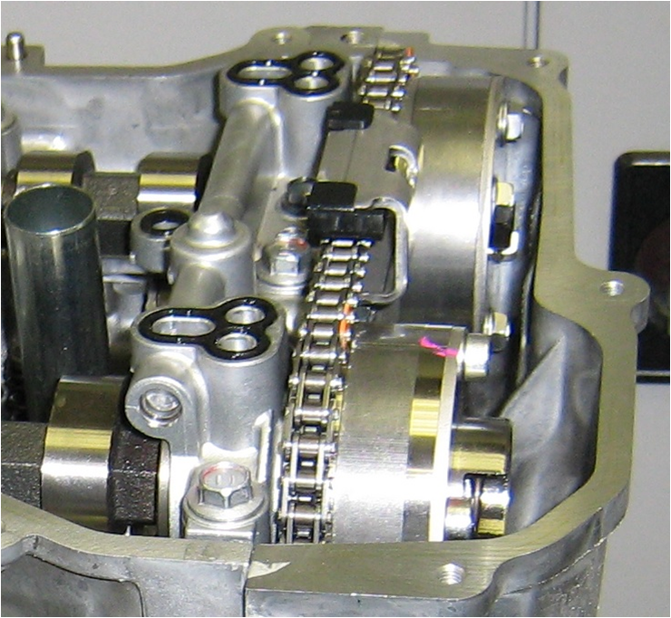 Изображение - Повышенное давление масла в двигателе e0bc063f23c8e18db52bb3dc2ca0998f